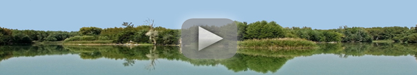 Szigetköz video